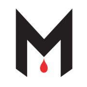 End malaria