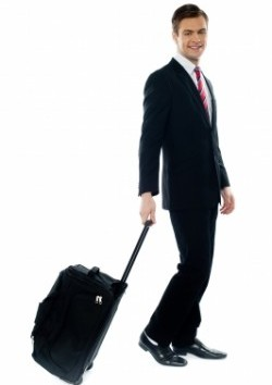 How to Reduce Costs on Business Travel