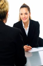 How to Look Like a Leader in Your Interview