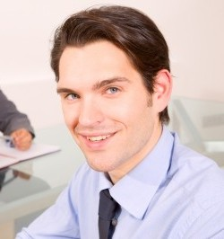 How to Succeed in Different Job Interview Situations