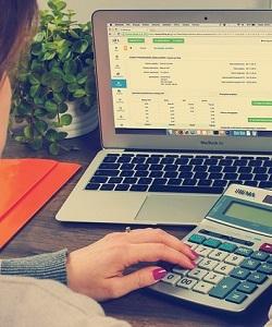 what do accountants do