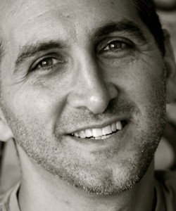 Uncertainty: An Interview with Jonathan Fields