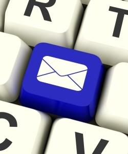 Clutter-free inbox