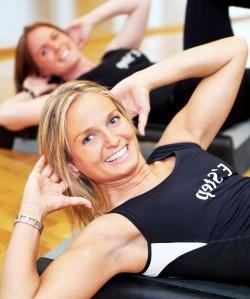 Common Exercise Excuses