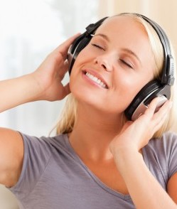 Songs to Get You Motivated for Work