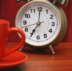 Unexpected Ways You Can Save Time