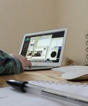 freelance definition